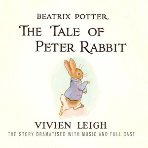 Classic Bedtime Stories: The Tale of Peter Rabbit Audiobook