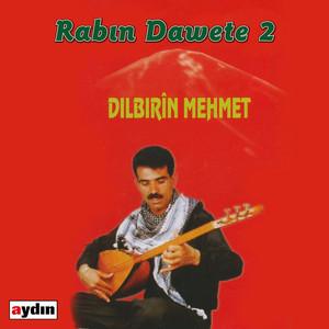 Dılbırin Mehmet