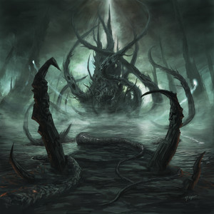 Picture of Disfiguring the Goddess