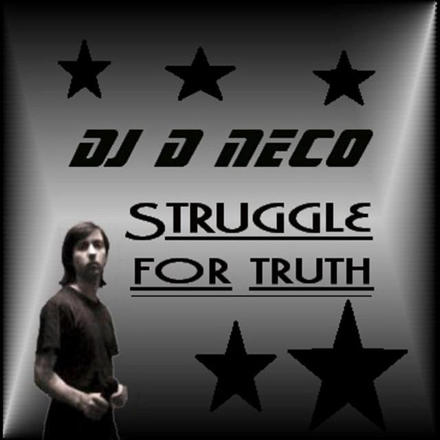 DJ D (Neco)