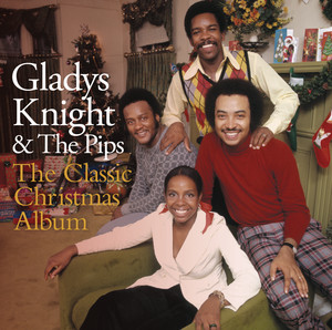 The Christmas Album album