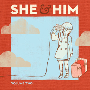 She and Him uke tabs and chords
