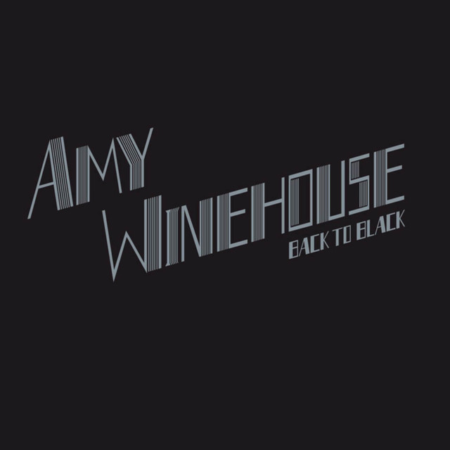 Amy Winehouse Rehab - Soulcast Remixes