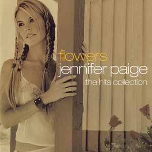 Flowers - The Hits Collection Albümü