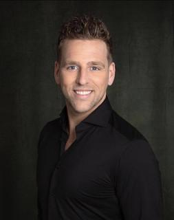 Wesley Klein