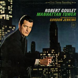 Manhattan Tower album