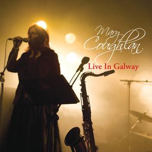 Live in Galway album