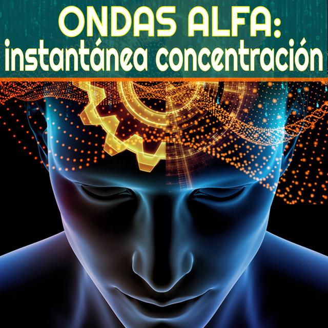 Instantanea Concentracion (musica para concentrarse , musica para relajarse, musica para estudiar)