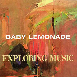 Exploring Music album
