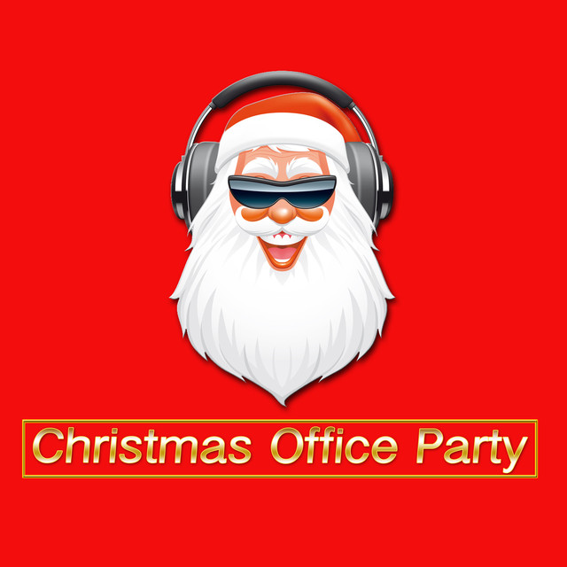 Christmas Office Party