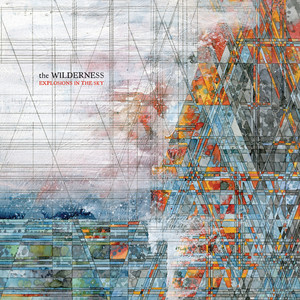 The Wilderness album