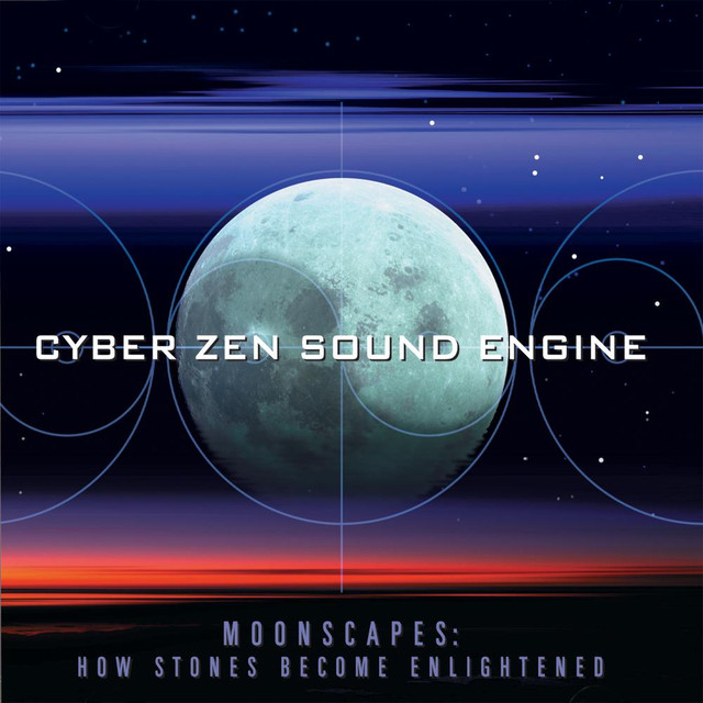 Severed Son, a song by Cyber Zen Sound Engine on Spotify