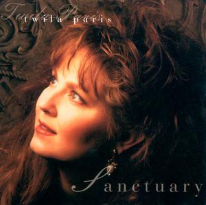 Sanctuary album