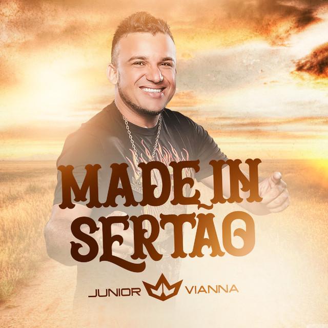Made in Sertão