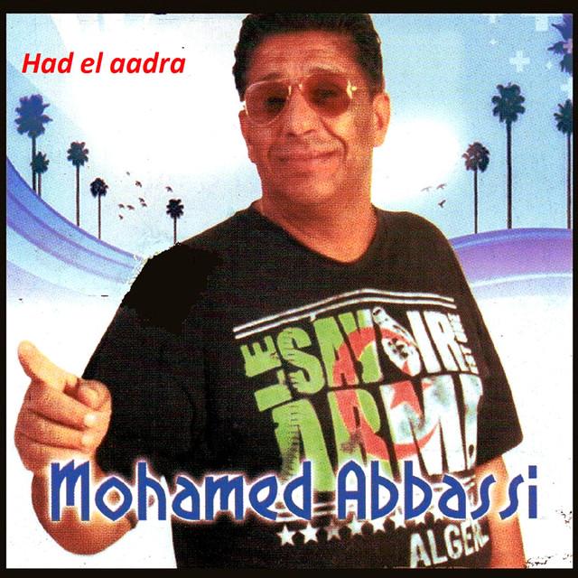 mohamed el abassi