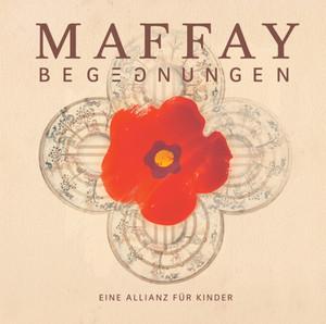 Begegnungen (Buch und CD) album