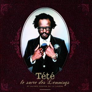 Le Sacre des Lemmings (Digital Deluxe Edition album