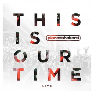 Endless Praise - Live