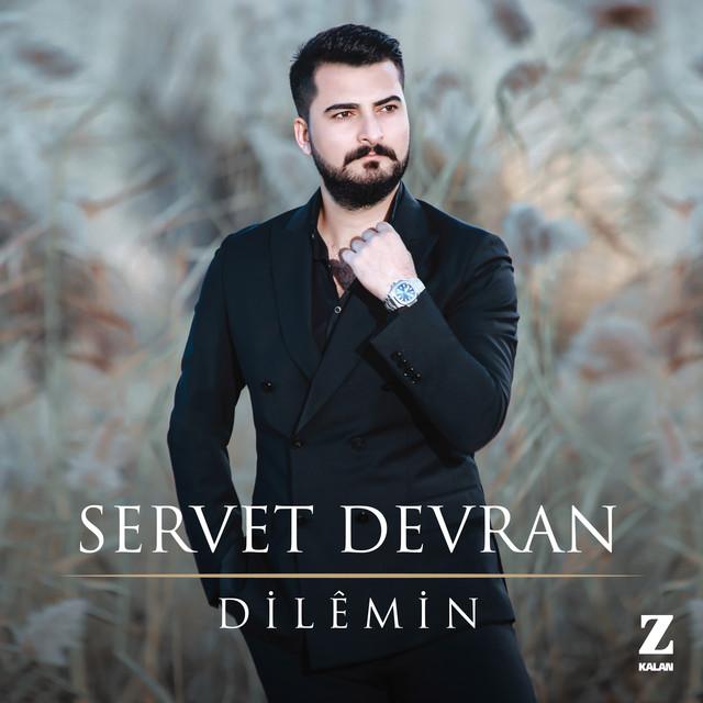 Servet Devran