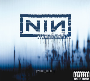 With Teeth (UK Only Version) album