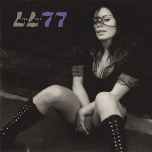 LL 77 album