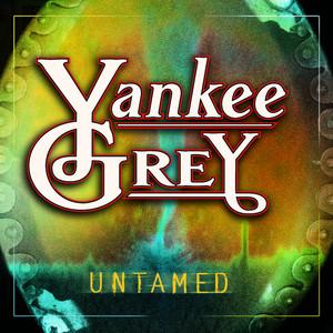 Yankee Grey