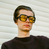 Benny Mails Artist | Chillhop