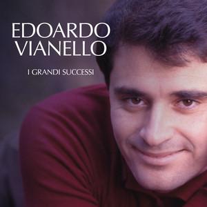 I grandi successi album