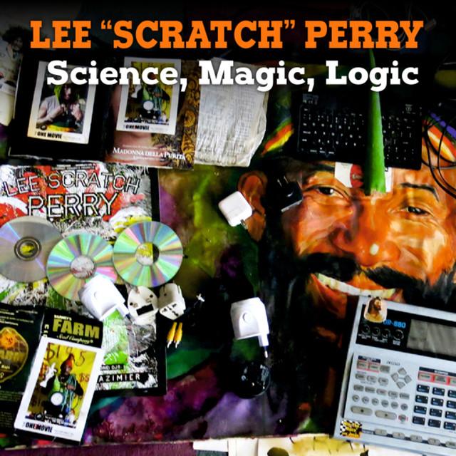 Science, Magic, Logic