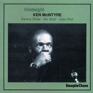 Hindsight album