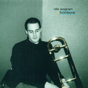 Nils Wogram Quartet