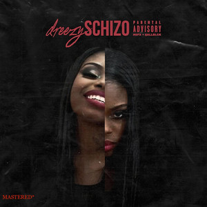 Schizo (Remastered) album