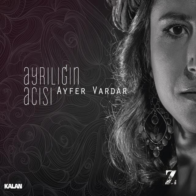 Ayfer Vardar