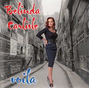 Voila album