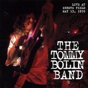 Live at Ebbets Field 5/13/76 (Original Recording Remastered) album