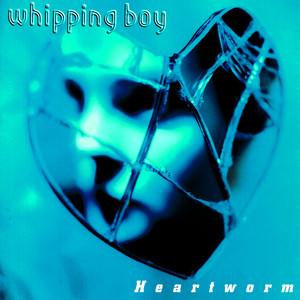 Heartworm album