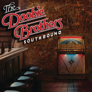 Southbound Spotify Commentary album