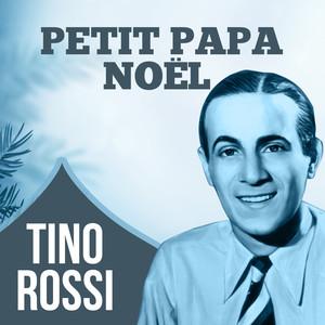 Petit Papa Noël album