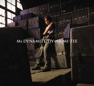Dy-Na-Mi-Tee album