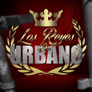 Los Reyes del Urbano