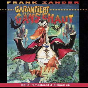Garantiert Gänsehaut - remastered and pimped up album