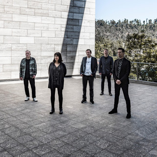 New Order tickets and 2021 tour dates