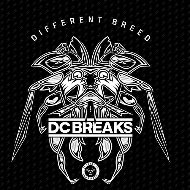 DC Breaks