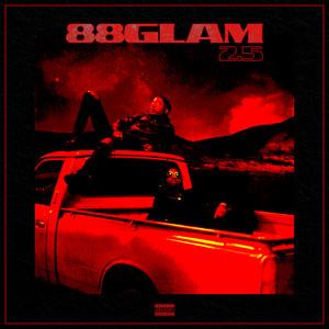 88GLAM2.5
