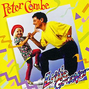 Little Groover album