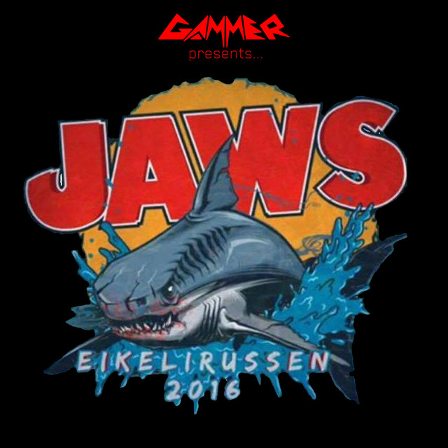 Jaws 2016