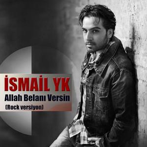 Allah Belanı Versin (Rock Versiyon) Albümü