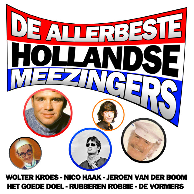 Belgie Is Er Leven Op Pluto A Song By Het Goede Doel On