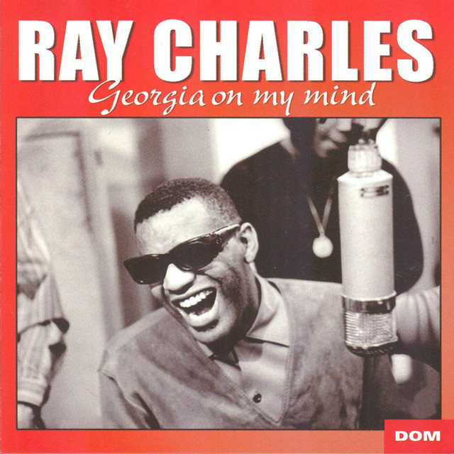 Hit the Road Jack, a song by Ray Charles on Spotify
