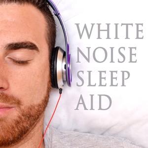 White Noise Sleep Aid Albumcover